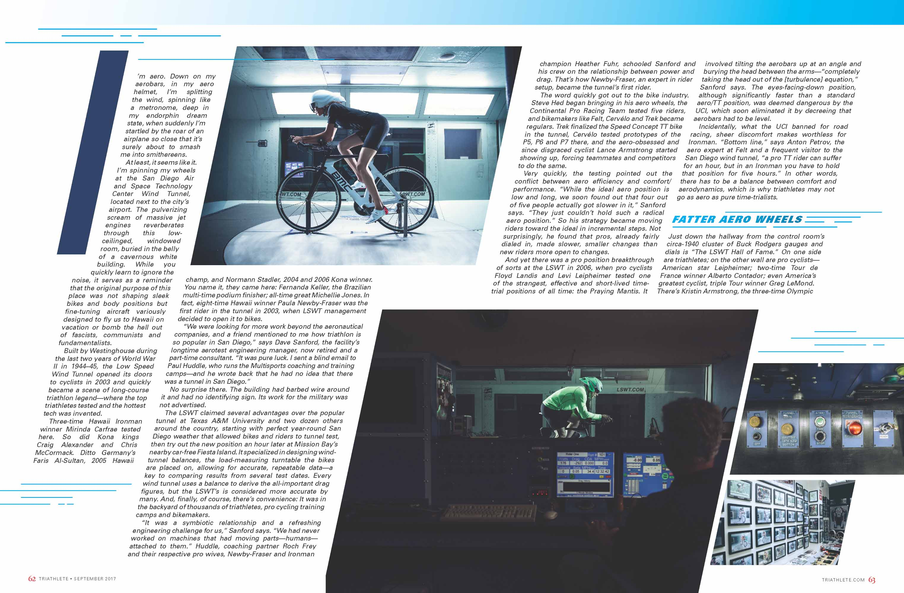 Feature_WindTunnel_Page_2