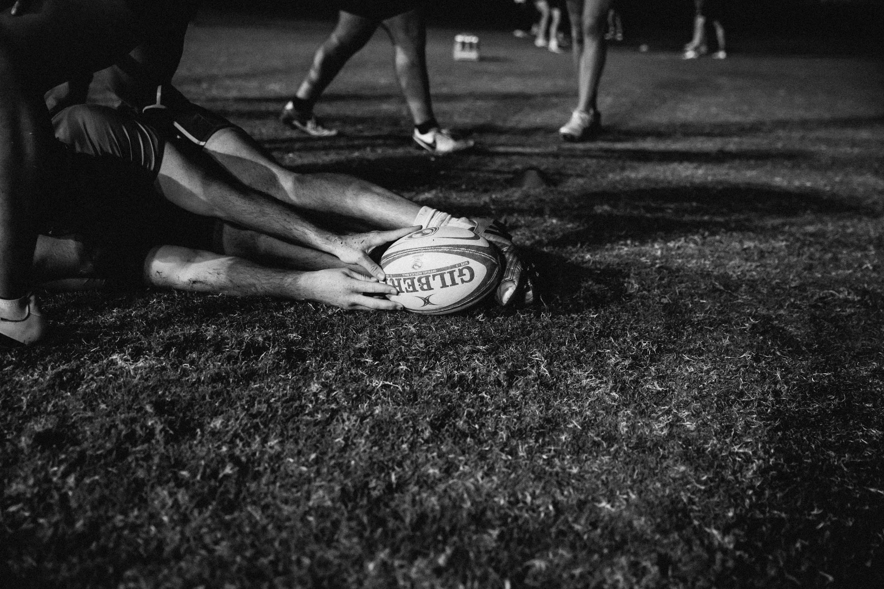 OMBAC_Rugby_1284