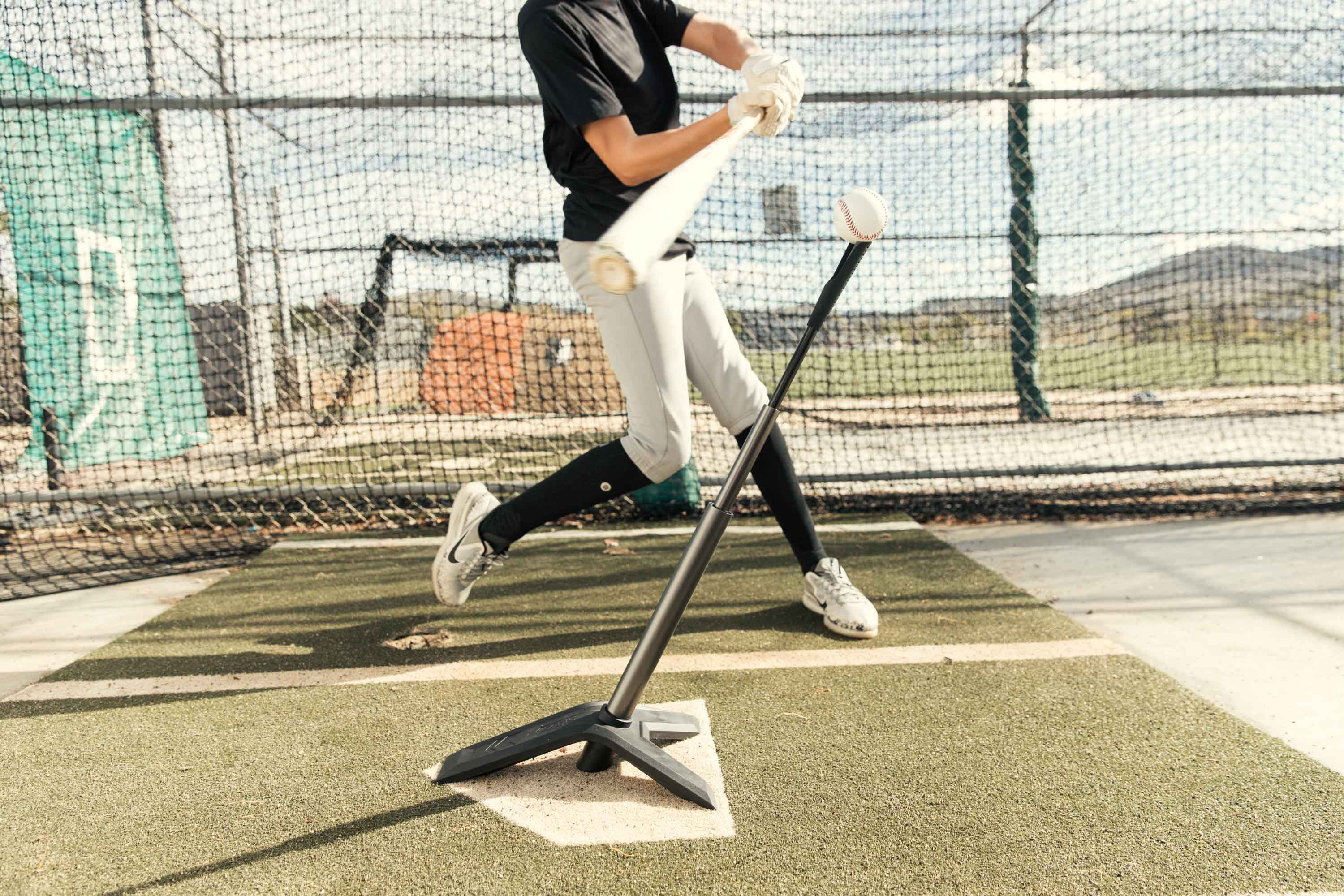 SKLZ_Baseball_Launch-Tee-Elite_0507