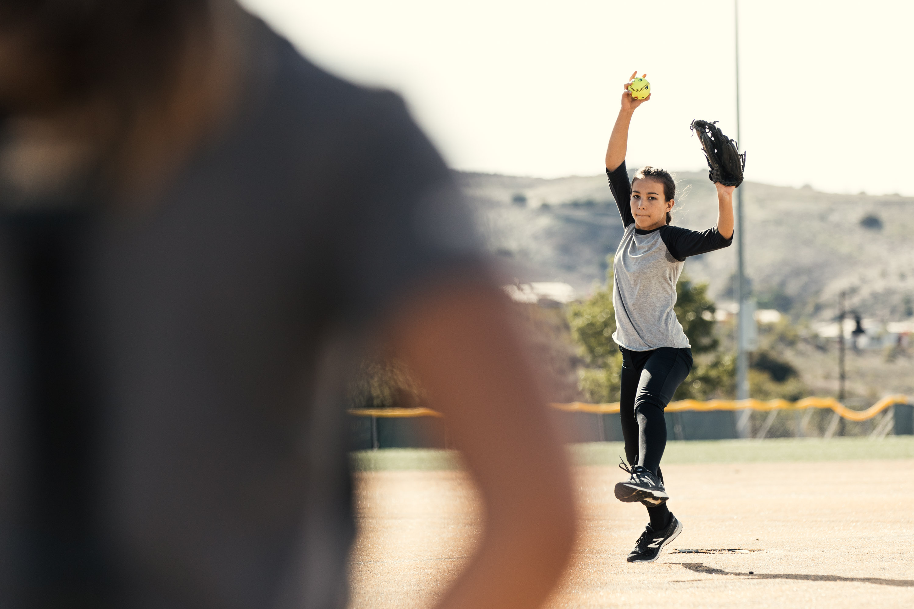SKLZ_Softball_Pitching-Trainer_1225