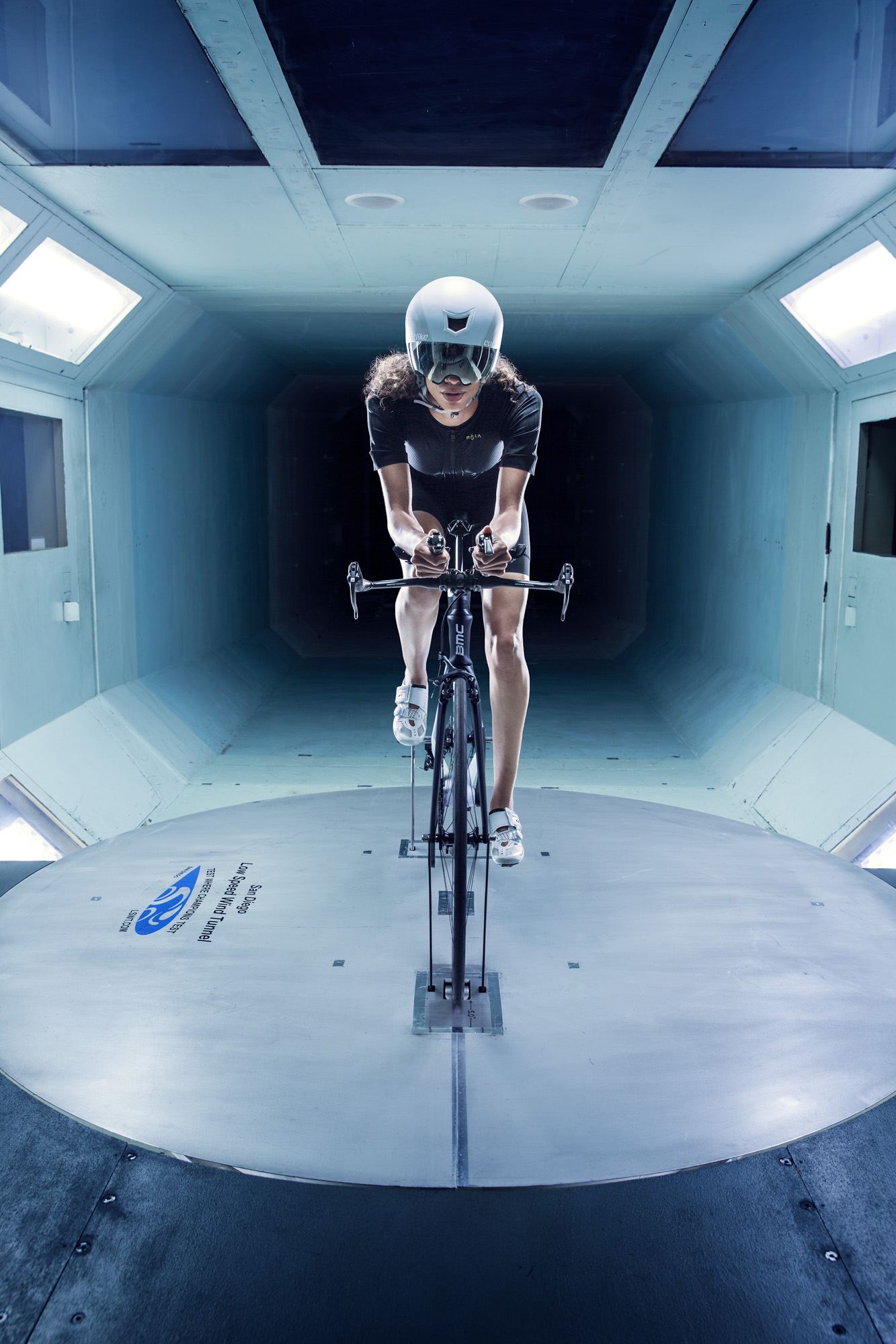 Triathlete_WindTunnel_0112_v2